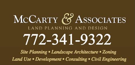 McCarty & Associates